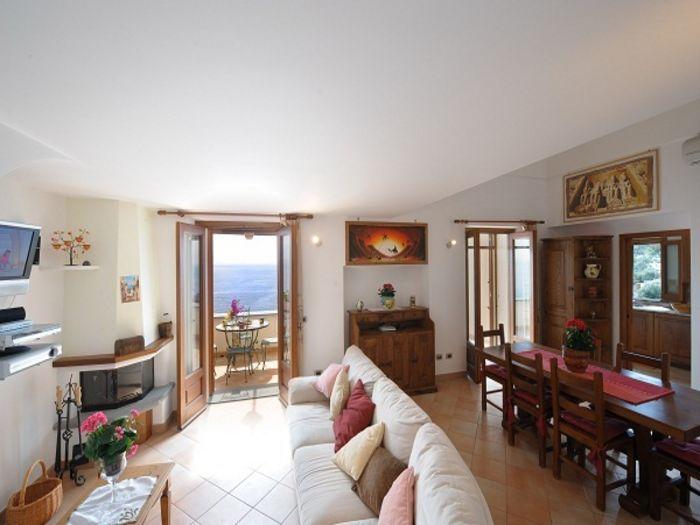 View Villa Leo