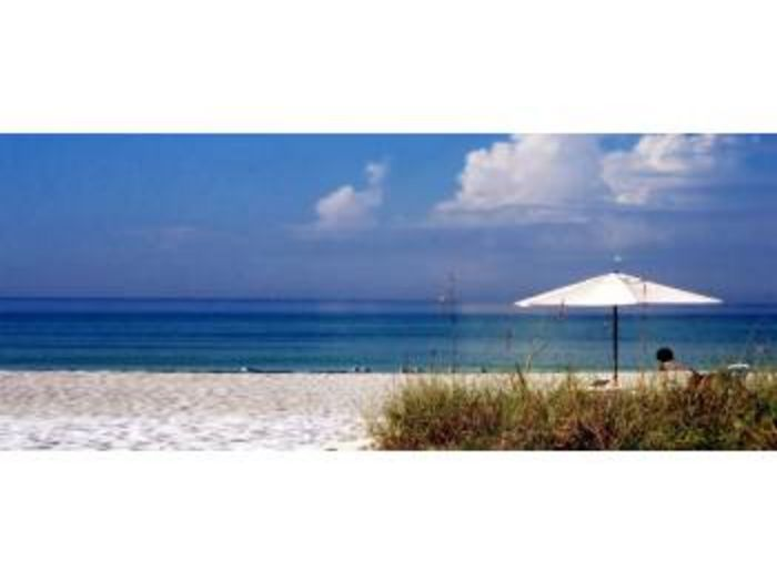 View Villa on Longboat Key APRIL SPECIAL