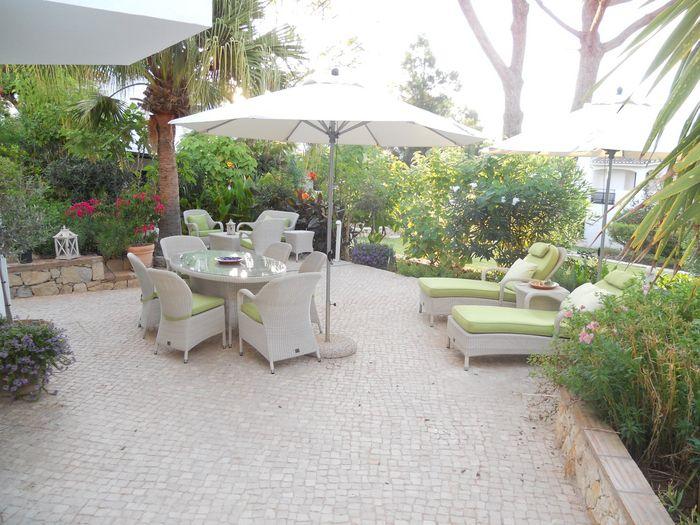 View Casa Clarisca