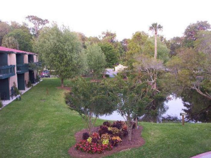 View Hilton Head Condo Vacation Rentals