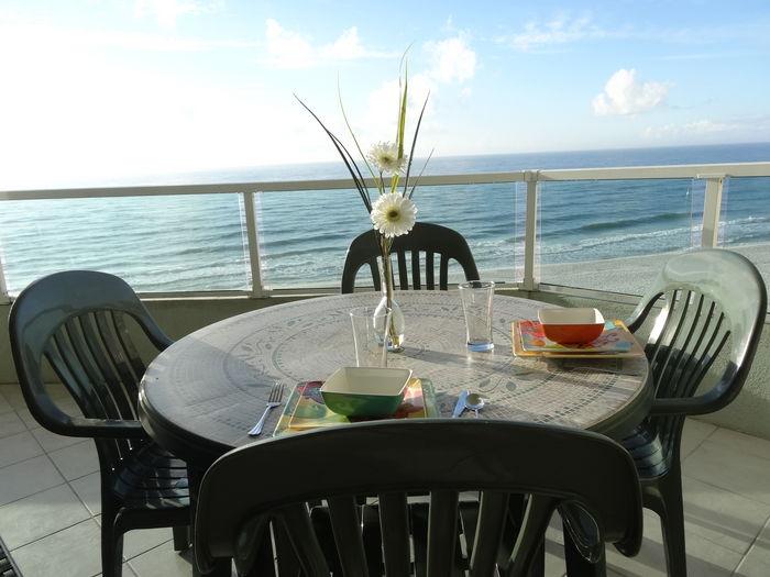 View Silver Beach