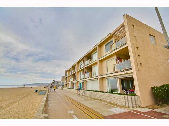 View An Ocean Front Vacation Rental
