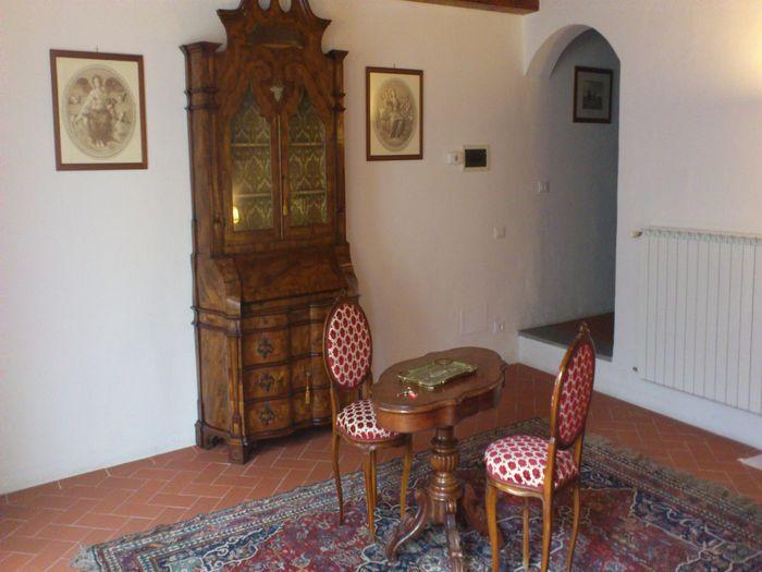 View Residenza La Fiesolana
