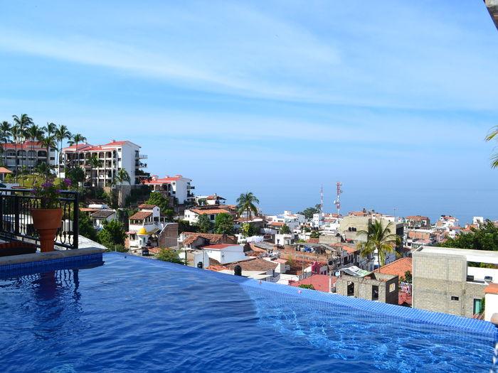 View Andale Villa 6 Penthouse