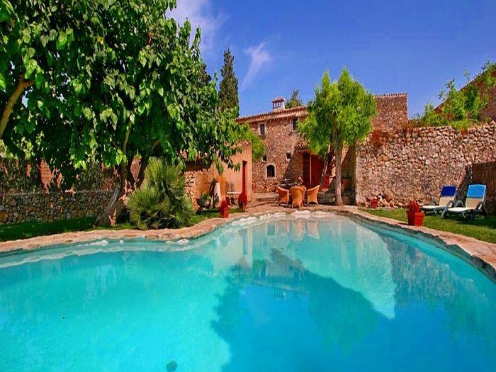 View St Tropez Villa Close To Beach