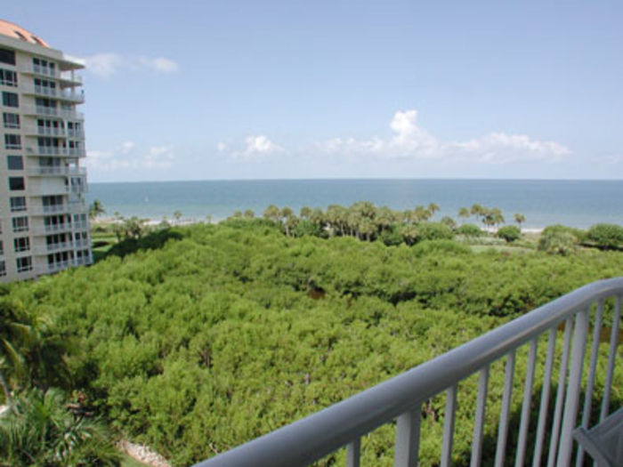 View Westshore at Naples Cay 501
