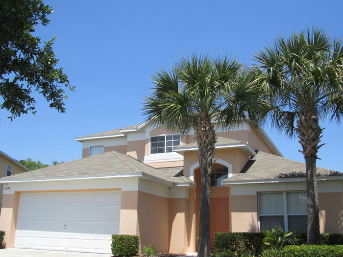 View Spacious5bd4baPrivatePoolGasBBQ6TVsWiFiGameRoomClubhous3