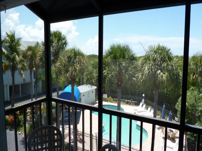 View The Cove at Sandy Pointe