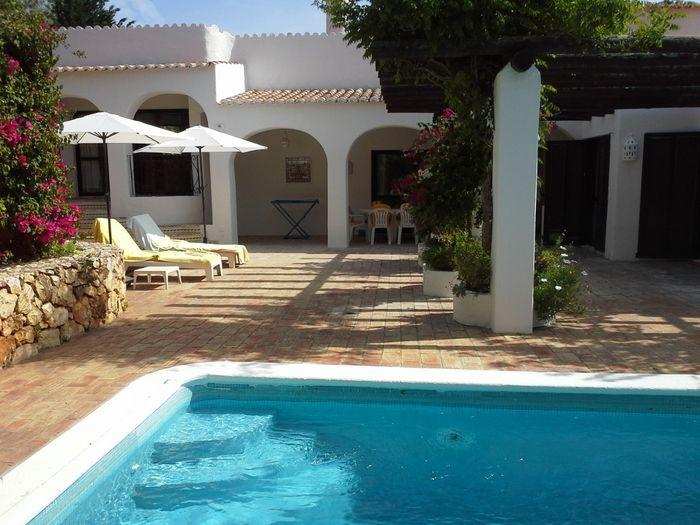 View Casa Renata
