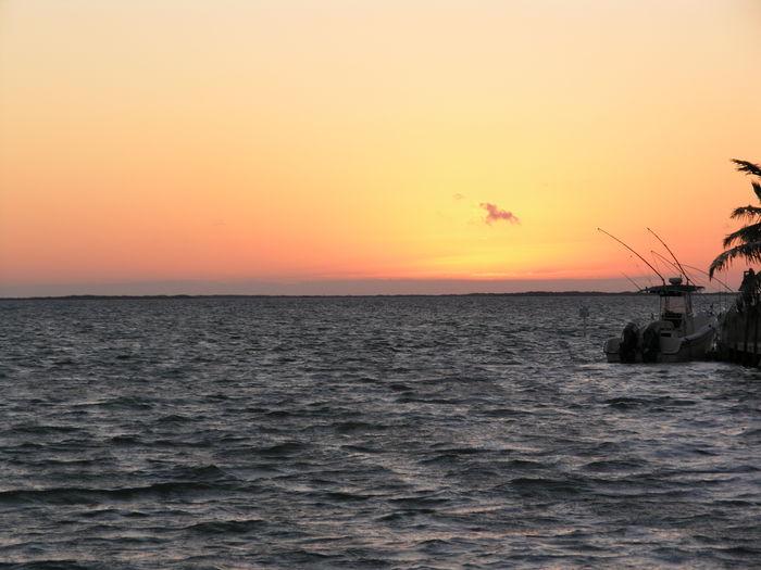 View Calusa Paradise