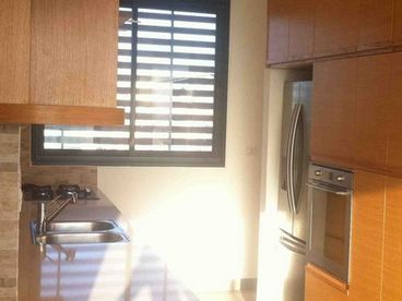 View  Givatayim 2 Bedroom Ramat Gan