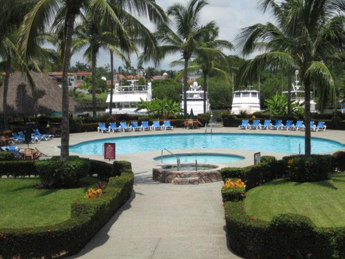 View Grand Marina Villas Condo Jesus