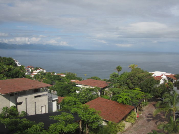View Condo Vista
