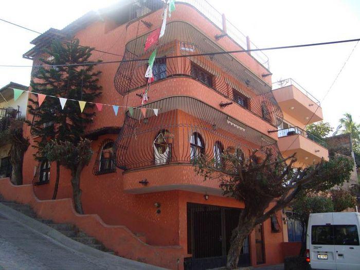 View Casa Brazil