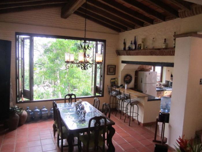 View Casa De Los Dulces Suenos