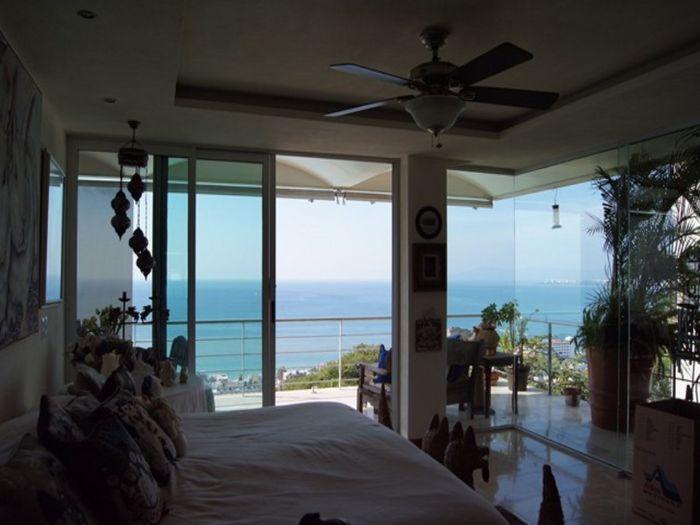 View Condo Del Gata