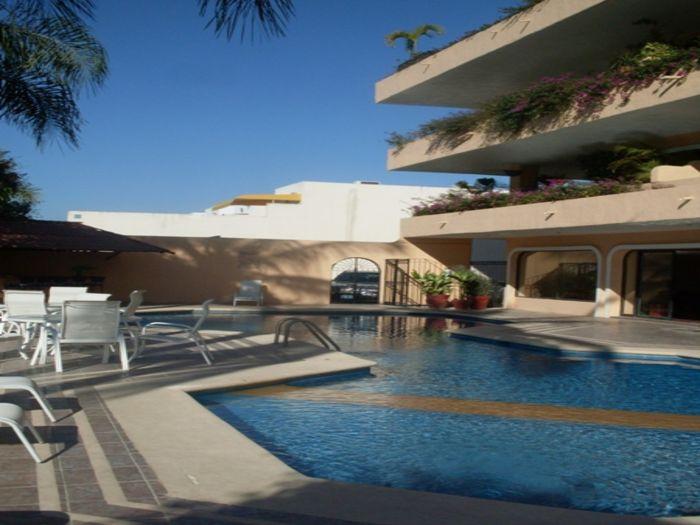 View Condo View De Golf In Villa Mar