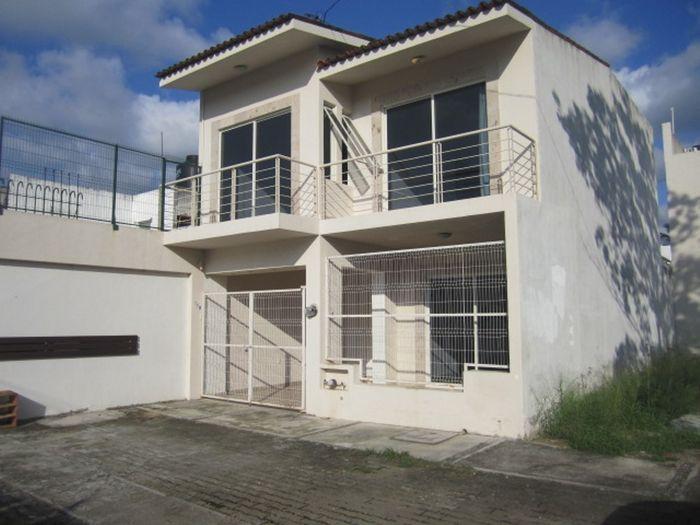 View Casa Sena