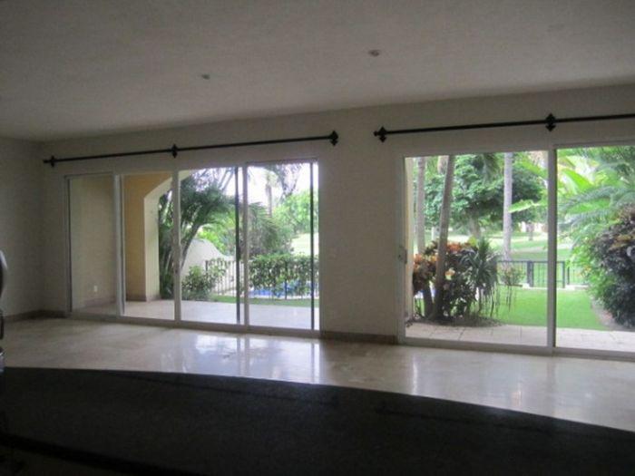 View Casa Quinta Esmeralda