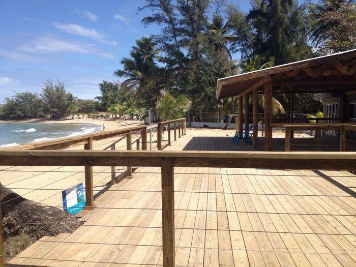 View Palmas Beach Club Seaside Apart