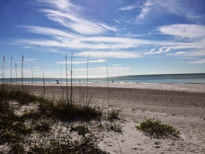 View Gulf Sands 9