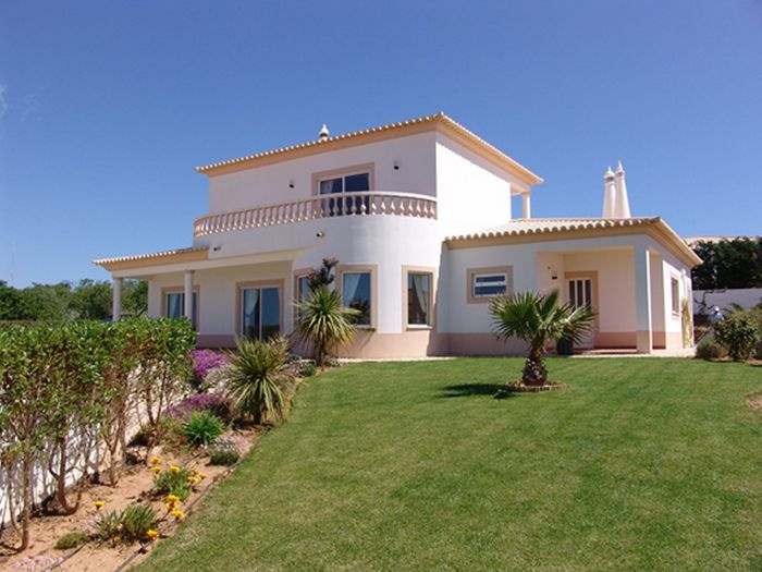 View Casa Perucas