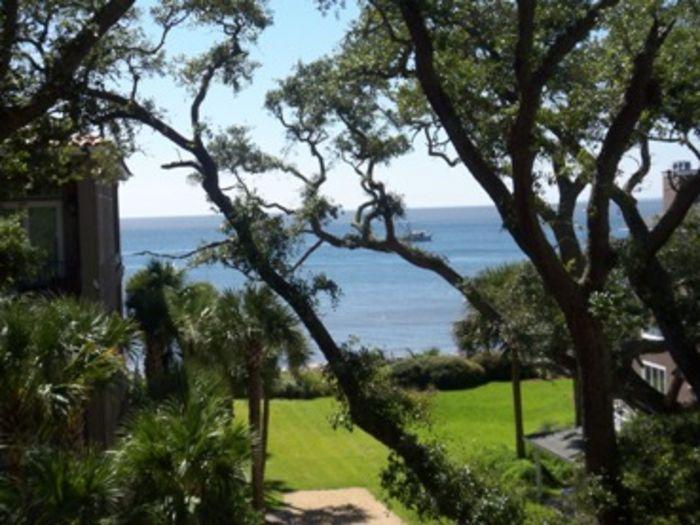 View 760 Ocean Blvd 304