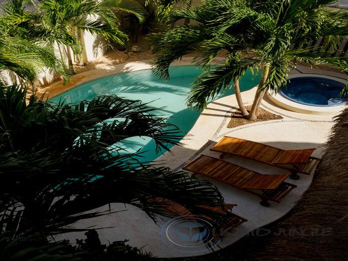 View Villas Mirasol