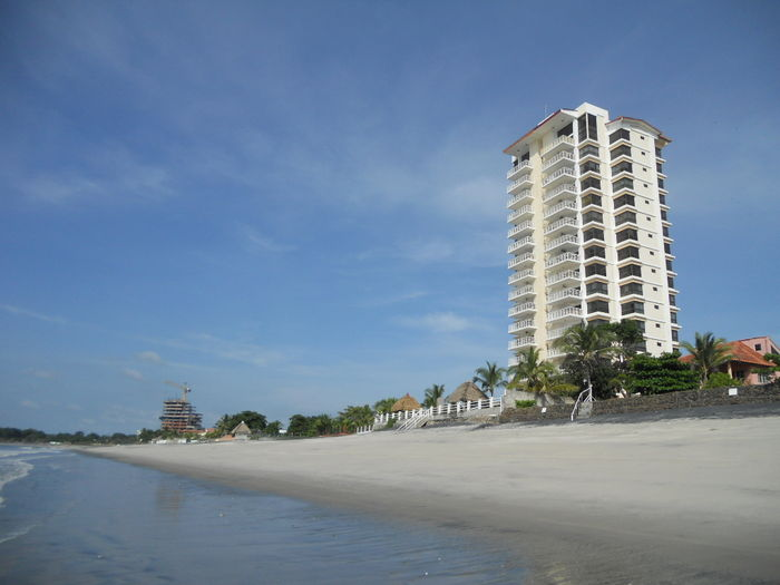 View The Biltmore 3 Bedroom Beachfront