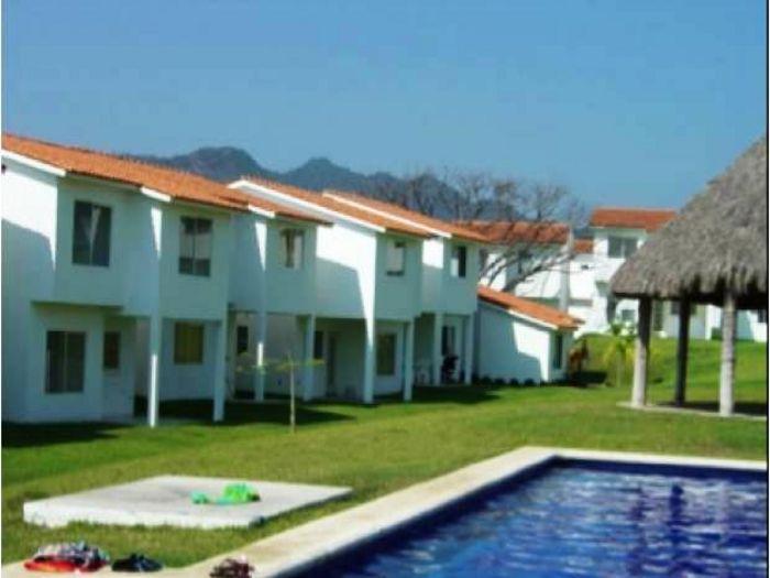 View Casa Vista Pelicanos