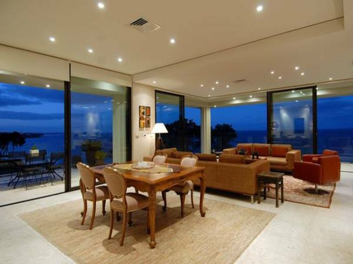 View TASTEFULLY FURNISHED EXECUTIVE