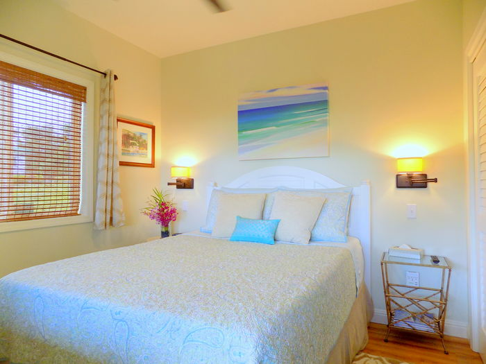 View Best East Hawaii Accommodations