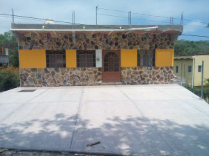View Casa Minitas