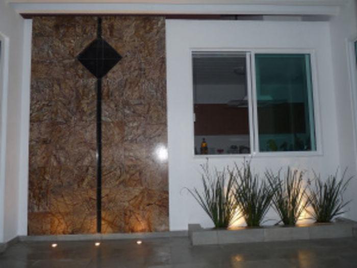 View Casa Bucerias