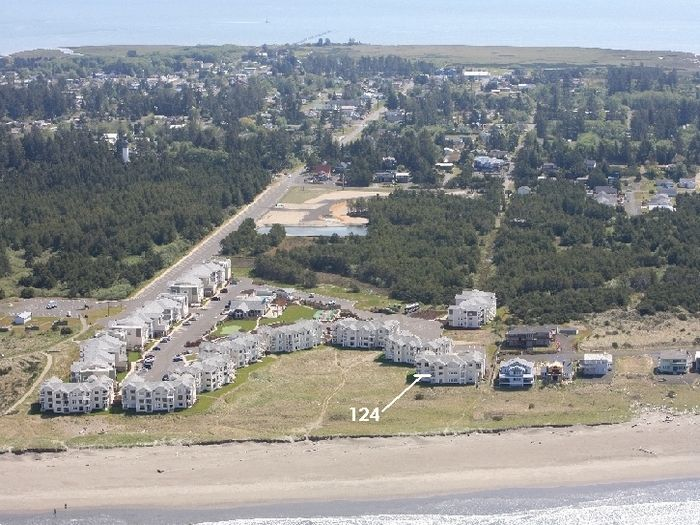 View Westport Sea Watch Oceanfront Condominium