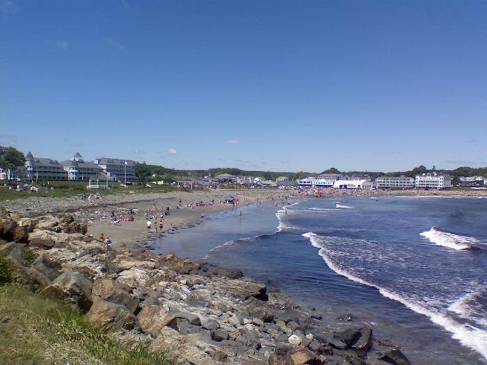 View Maine