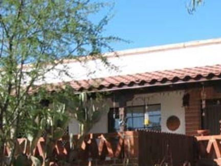 View Quinta Villa