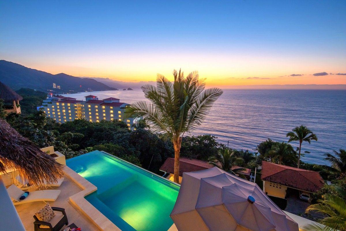 View Villa Suhuana