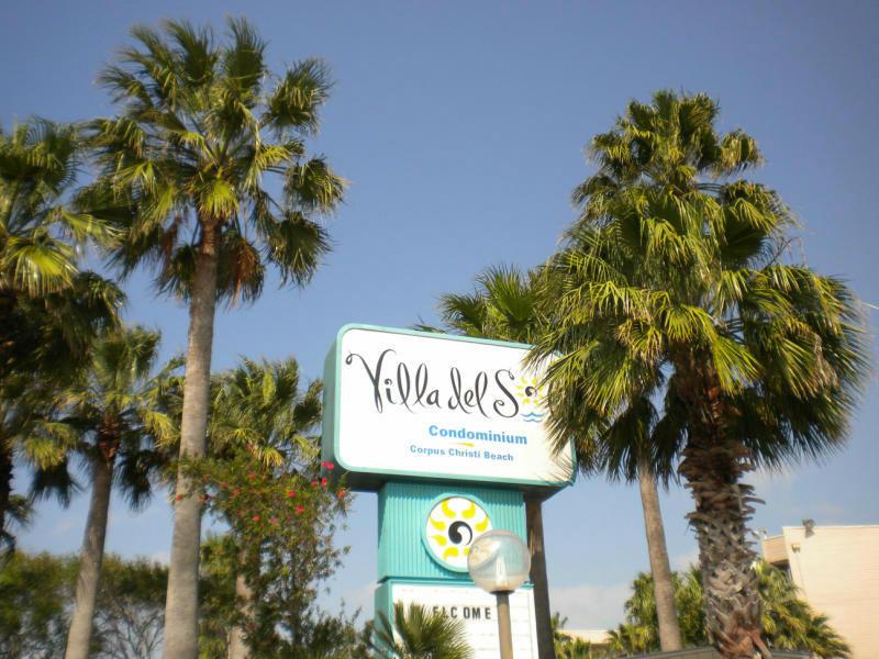 View Villa Del Sol Condos