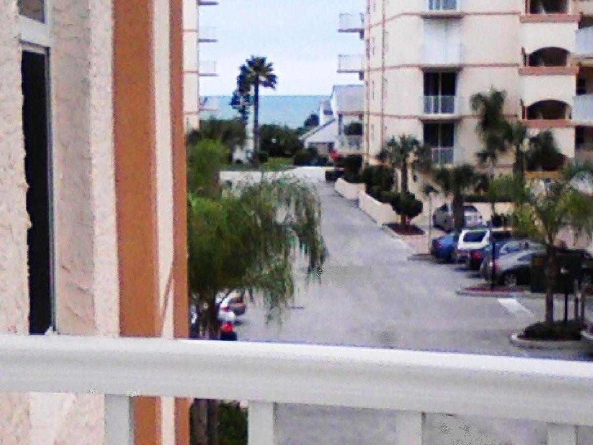 View Mystic Vistas 3 bed 2bath ocean