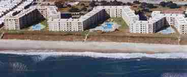View Summer Winds   Indian Beach NC