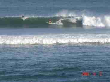 View Lauloa Ocean Front Condo