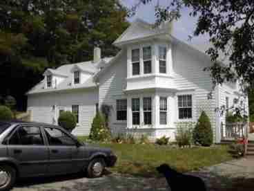 View The Lodge at Gates Lane