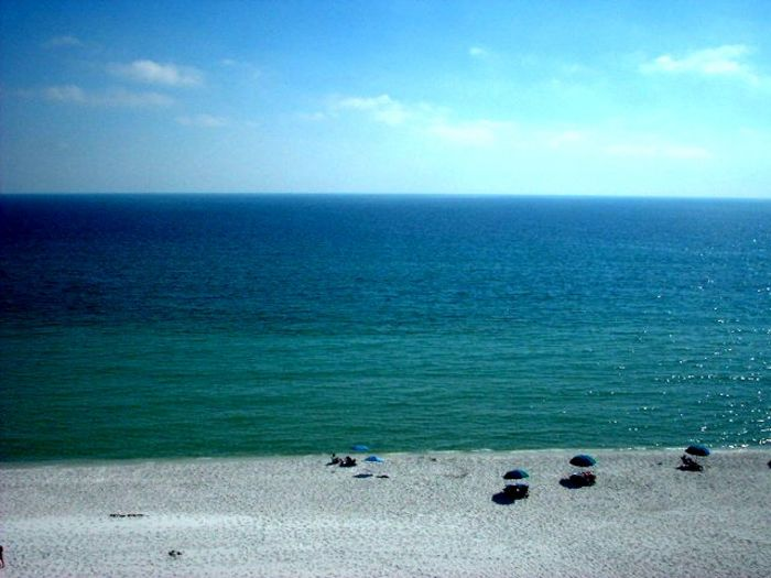 View Navarre Beachs Best Gulf Front