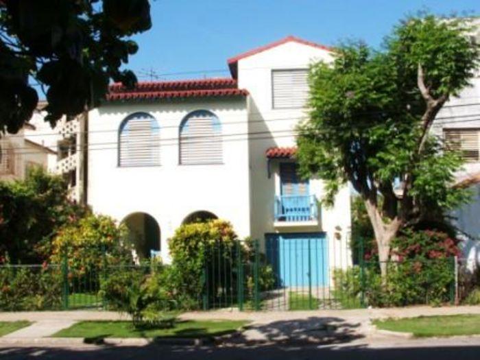 View Havana Studio for Rent