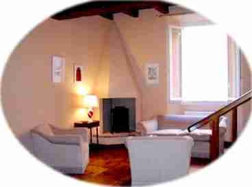 View Apartment GARISENDA  Bologna