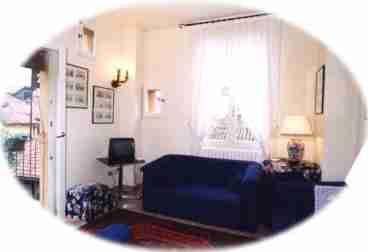 View Apartment ASINELLI Bologna