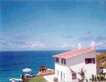 View Vila Ramalho ref50118