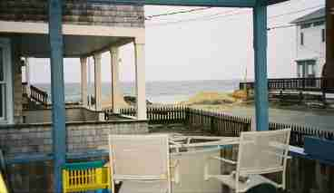View Nantasket Beach House