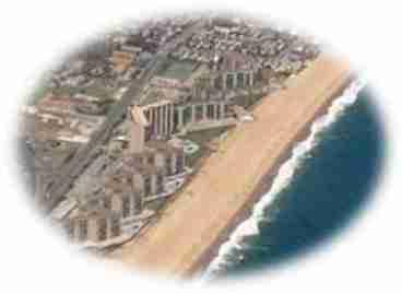 View Sea Colony  Annapolis 307